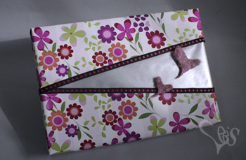 Wrapping_2