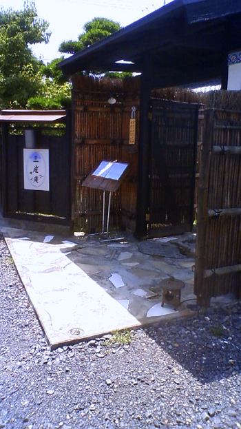 201007_1