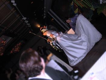 Wedding2010